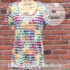 LuLaRoe Tops - LuLaRoe Classic T